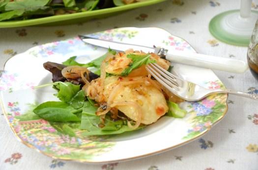 roasted-pear-salad
