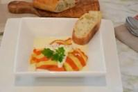 fennel-cream-ravioli