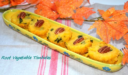 root-vegetable-timbale