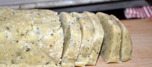 lemon-thyme-shortbread