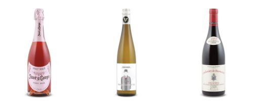 nov-12-wine-picks