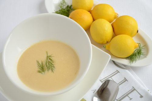 avgolemono-lemon-soup