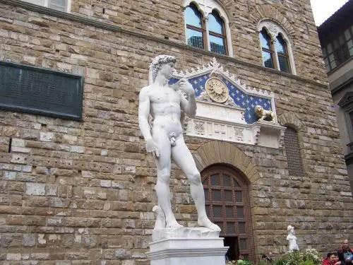 statue-of-david