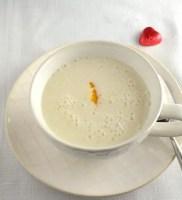 banana-cream-soup