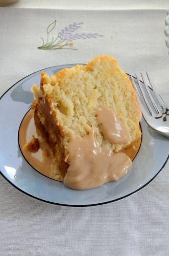 irish-cream-cake