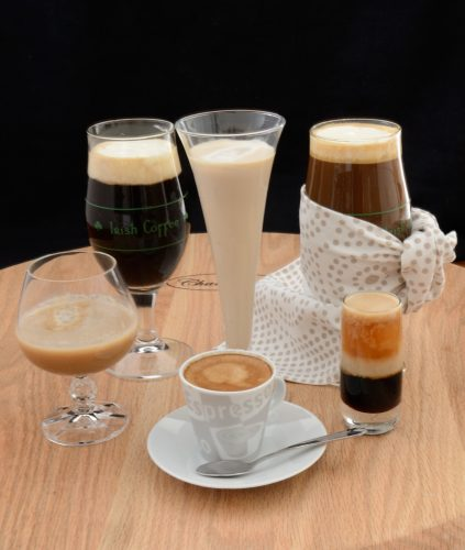 irish-cream-drinks
