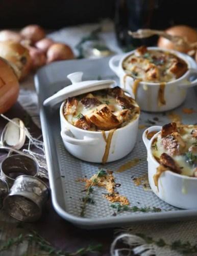 Irish-Stout-Onion-Soup