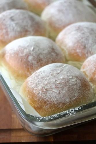 waterford-blaa-rolls