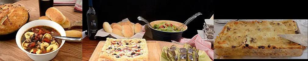 italian-buffet-2