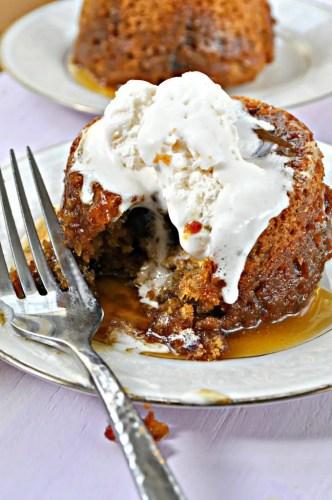 vegan-sticky-toffee-pudding