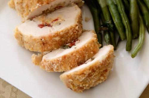 goat-cheese-artichoke-chicken