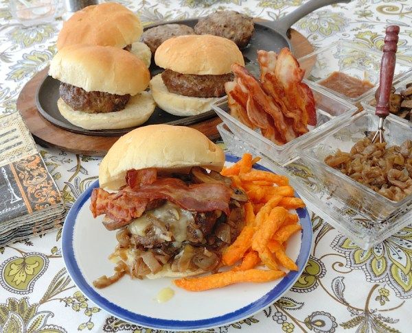 bourbon-bacon-burgers