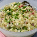 Fantastic Potato Salad