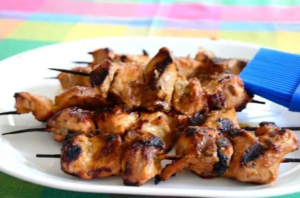 peach-BBQ-pork