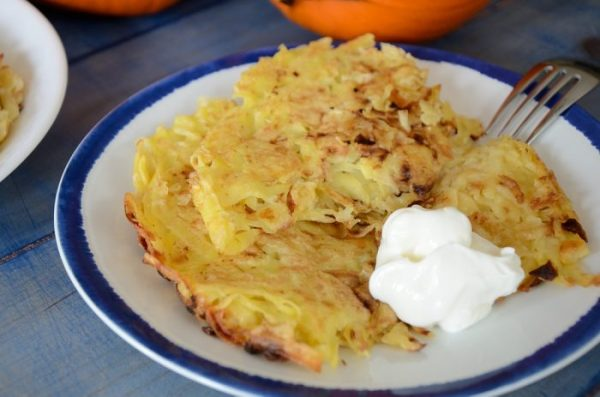 german-potato-pancake