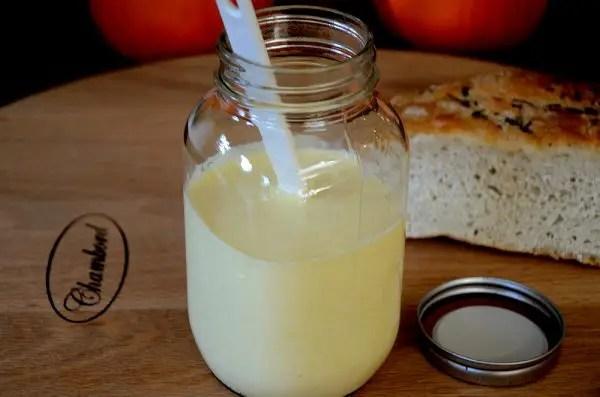 homemade-mayo