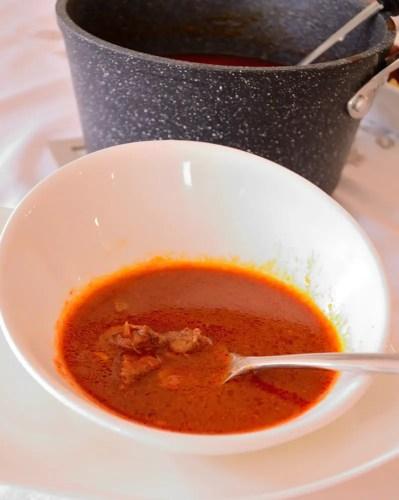 goulash-soup-with-pot