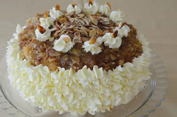 german-bee-sting-cake-II