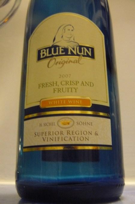 bluenun-004