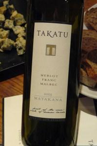 takatu-nz-wine-029