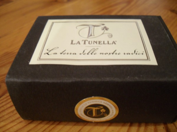 Can't touch this....La Tunella Friulano - The Wine Sleuth
