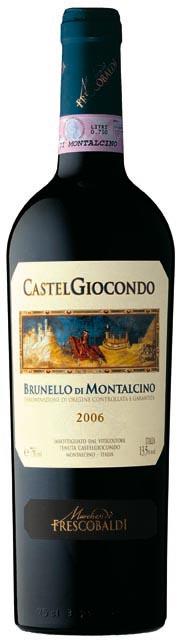 castelgiocondo_brunello_2006_bottiglia_bassa