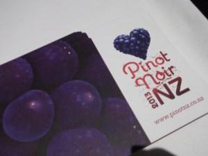 NZ_PN