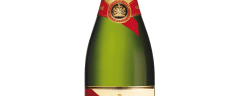 A few suggestions for champers next week