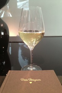 glass of DP 2004