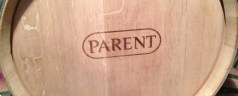 In Bourgogne, Domaine Parent Pommard is going biodynamic