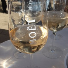 Getting to grips with Champagne – a primer