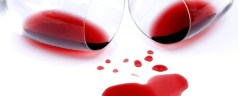Laithwaites Wine for Valentine's Day