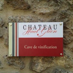 A visit to Vignobles Foncalieu in the Languedoc