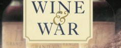 Discount wine books on line at The Works