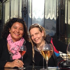 [PODCAST] A Chat with Caroline Henry About Her New Book, Terroir Champagne