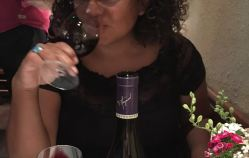 Help Send the Winesleuth to Discover India's Wine Regions