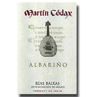 martin-codax-albarino