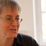 photo of Laurel Decher