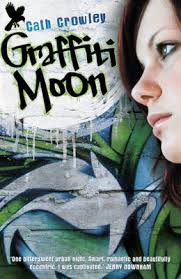 graffiti-moon