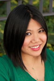 julie-leung