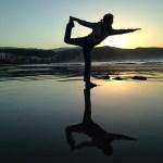 balance-1107484_640