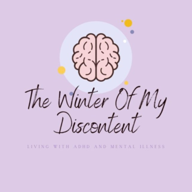 The Winter Of My Discontent