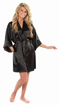 9091cec6a8 The Right to Choose Luxury Bathrobes For Women - TheWiral
