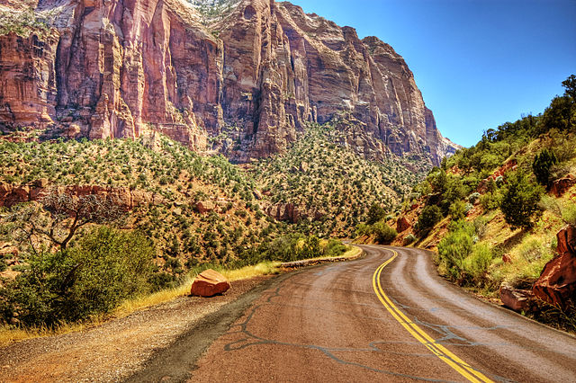 640px-Zion_National_Park