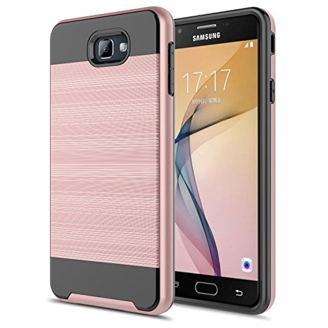 5. Hasting Dual Layer case