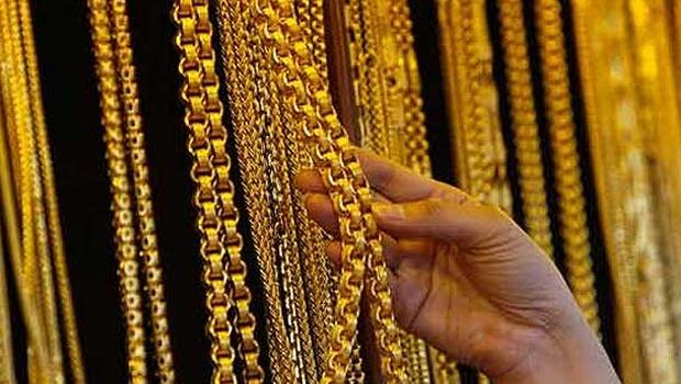 Gold_PTI