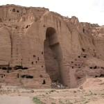 Bamyan. Credit: UNESCO