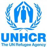 Credit: UNHCR