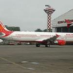 220px-Air_India