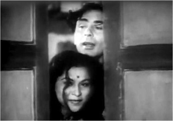 Bedi's script for 'Garam Coat' (1955) was adapted from Gogol's short story 'The Overcoat'.